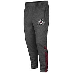 Men's New Mexico State Aggies Software Fleece Pants