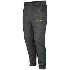 Men's Oregon Ducks Software Fleece Pants