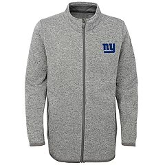 Boys 8-20 New York Giants Lima Fleece Jacket