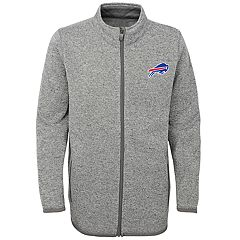 Boys 8-20 Buffalo Bills Lima Fleece Jacket