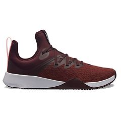 Nike Foundation Elite TR Women's Cross Training Shoes
