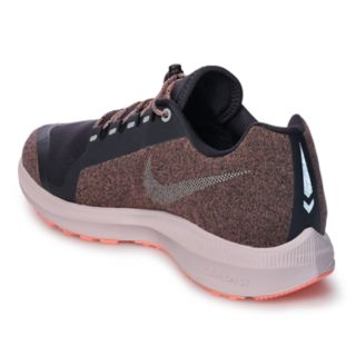 Nike Air Zoom Winflo 5 Shield Women's Water Resistant Running Shoes