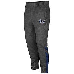 Men's Pitt Panthers Software Fleece Pants