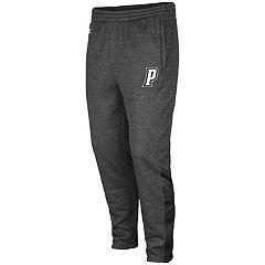 Men's Providence Friars Software Fleece Pants