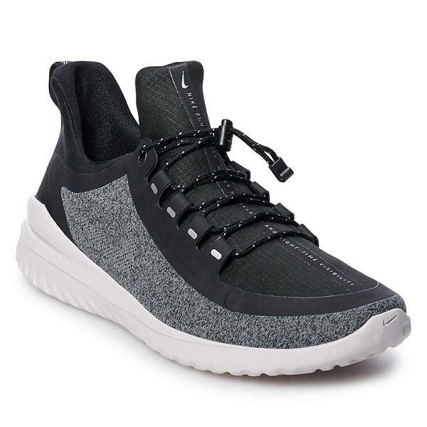 mago crema esposas  Nike Renew Rival Shield Women's Water Resistant Running Shoes