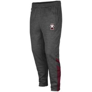 Men's Southern Illinois Salukis Software Fleece Pants