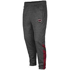 Men's South Carolina Gamecocks Software Fleece Pants