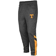 Men's Tennessee Volunteers Software Fleece Pants