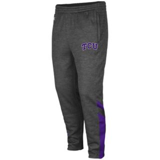 Men's TCU Horned Frogs Software Fleece Pants