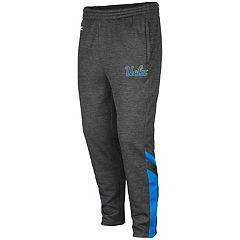 Men's UCLA Bruins Software Fleece Pants