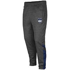 Men's UConn Huskies Software Fleece Pants