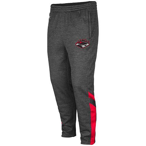 Men's UNLV Rebels Software Fleece Pants