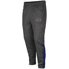 Men's UTEP Miners Software Fleece Pants