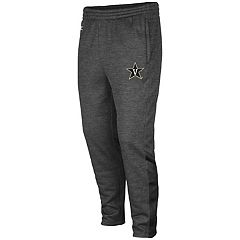 Men's Vanderbilt Commodores Software Fleece Pants