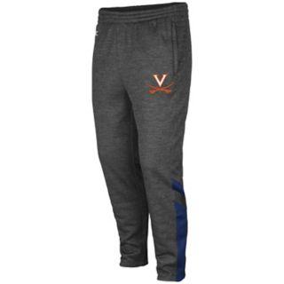Men's Virginia Cavaliers Software Fleece Pants