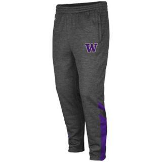 Men's Washington Huskies Software Fleece Pants