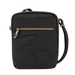 e581177983c Travelon Anti-Theft Signature Slim Day Bag