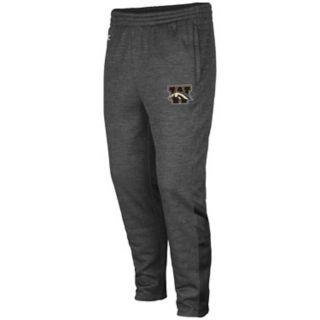 Men's Western Michigan Broncos Software Fleece Pants
