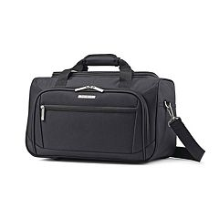 Samsonite Ascella Travel Tote