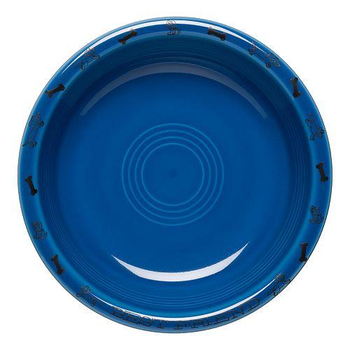 Fiesta Best Friends 19-oz. Medium Bowl
