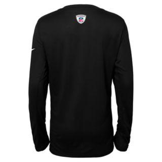 Boys 8-20 Nike Philadelphia Eagles Property Tee
