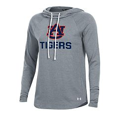 Women's Under Armour Auburn Tigers Hoodie