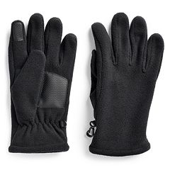 Boys 4-20 Tek Gear® Tech Gloves