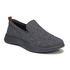Dr. Scholl's Freestep &Go Women's Sneakers