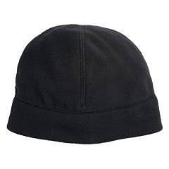 Boys 4-20 Tek Gear® Microfleece Beanie