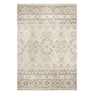 Rizzy Home Arden Loft Sandhurst Transitional IV Geometric Rug