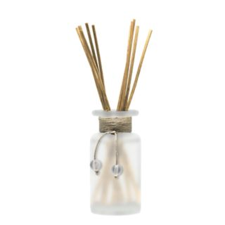 SONOMA Goods for Life? Juniper & Cypress Reed Diffuser 12-piece Set