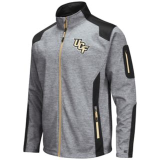 Men's UCF Knights Full Coverage Jacket