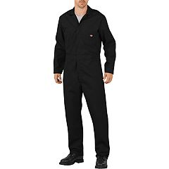 Men's Dickies Flex Coverall