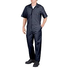 Big & Tall Dickies Flex Coverall