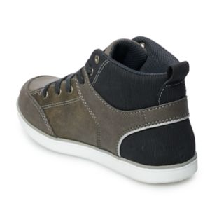 SONOMA Goods for Life? Outfield Boys' High Top Shoes