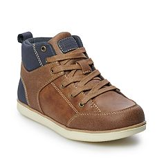 SONOMA Goods for Life™ Outfield Boys' High Top Shoes