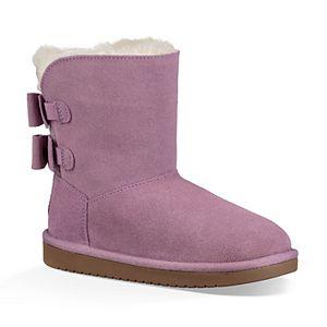 Koolaburra by UGG Attie Girls' Winter Boots