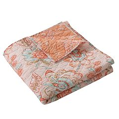 Barefoot Bungalow Cordelia Throw