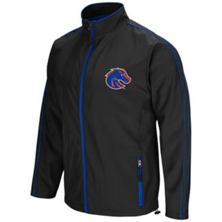 Men's Boise State Broncos Barrier Wind Jacket