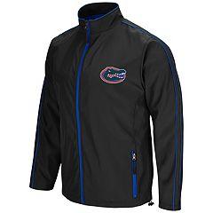 Men's Florida Gators Barrier Wind Jacket