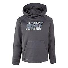 f50e375c57 Boys 4-7 Nike Legacy Dri-FIT Pullover Hoodie