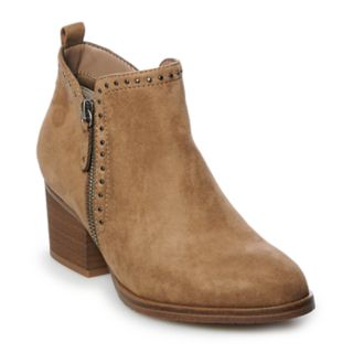 SONOMA Goods for Life? Stone Women's Ankle Boots