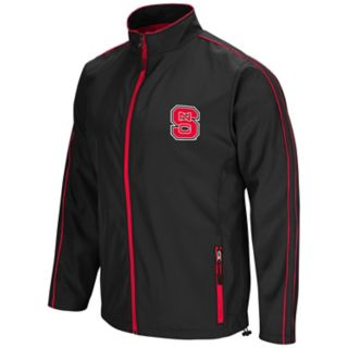 Men's North Carolina State Wolfpack Barrier Wind Jacket