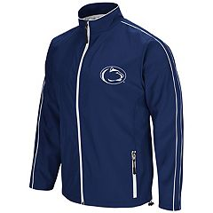 Men's Penn State Nittany Lions Barrier Wind Jacket
