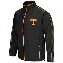 Men's Tennessee Volunteers Barrier Wind Jacket