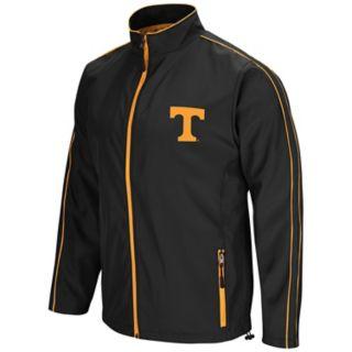 Men's Tennessee Volunteers Barrier Wind Jacket