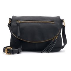 SONOMA Goods for Life™ Harper Crossbody Bag