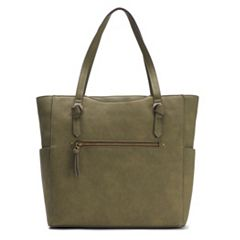 SONOMA Goods for Life™ Edna Tote