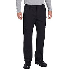 Men's Dickies Pro Cordura Flex Stretch Pants
