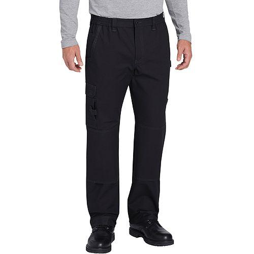 Men's Dickies Pro Cordura Flex Stretch Pants